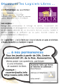 Tract solix.png