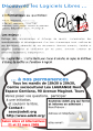 Tract adeti2.png